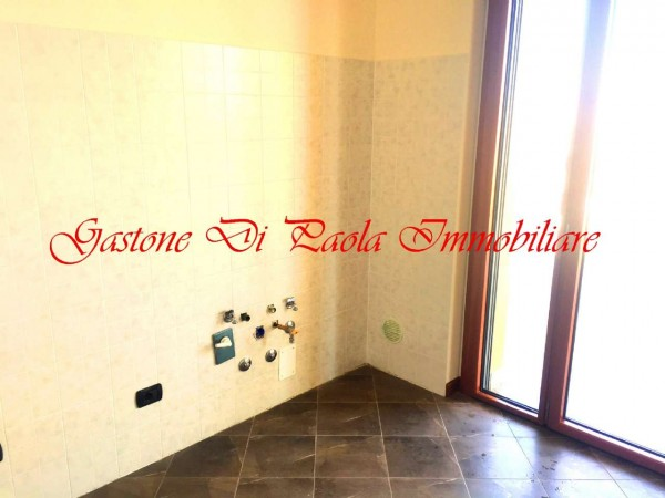 Appartamento in vendita a Milano, Precotto, 79 mq - Foto 14