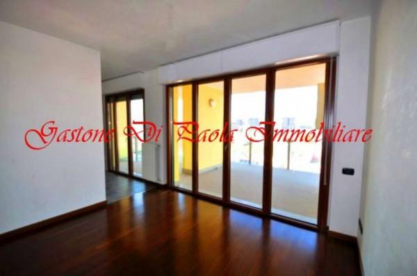 Appartamento in vendita a Milano, Precotto, 79 mq - Foto 12