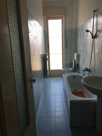 Trilocale in affitto a Asti, Est, 60 mq - Foto 7