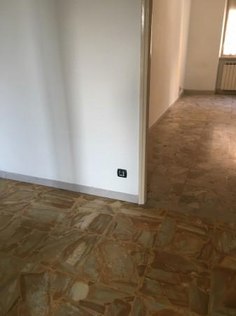 Trilocale in affitto a Asti, Est, 60 mq - Foto 4