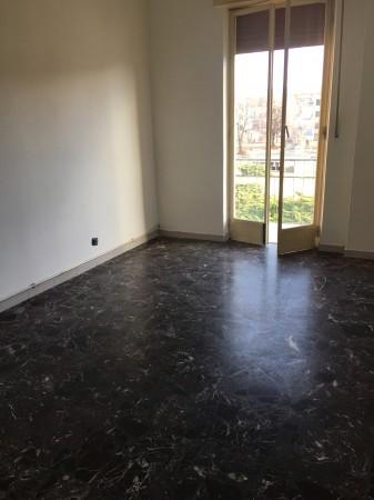 Trilocale in affitto a Asti, Est, 60 mq - Foto 6