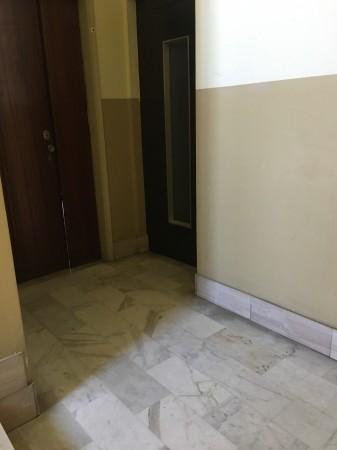 Trilocale in affitto a Asti, Est, 60 mq - Foto 2