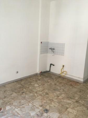 Trilocale in affitto a Asti, Est, 60 mq - Foto 3