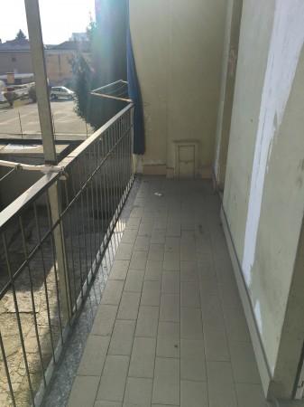 Trilocale in affitto a Asti, Est, 60 mq - Foto 5