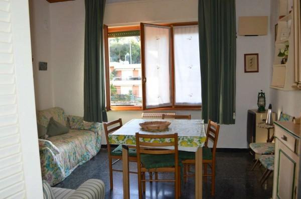 Appartamento in vendita a Recco, Mulinetti, 55 mq - Foto 16