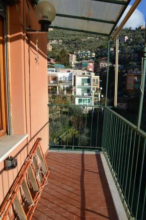 Appartamento in vendita a Recco, Mulinetti, 55 mq - Foto 23