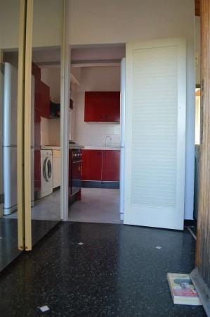 Appartamento in vendita a Recco, Mulinetti, 55 mq - Foto 19