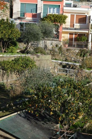 Appartamento in vendita a Recco, Mulinetti, 55 mq - Foto 12