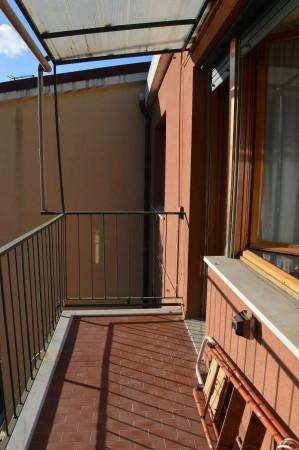 Appartamento in vendita a Recco, Mulinetti, 55 mq - Foto 22