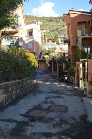 Appartamento in vendita a Recco, Mulinetti, 55 mq - Foto 15