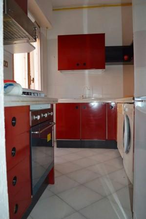 Appartamento in vendita a Recco, Mulinetti, 55 mq - Foto 18
