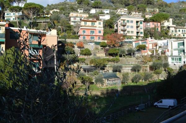 Appartamento in vendita a Recco, Mulinetti, 55 mq - Foto 14