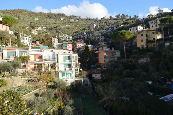Appartamento in vendita a Recco, Mulinetti, 55 mq - Foto 11
