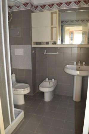 Appartamento in vendita a Recco, Mulinetti, 55 mq - Foto 24