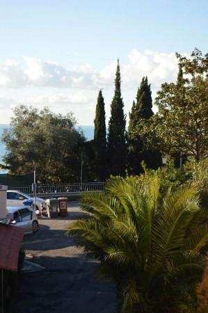 Appartamento in vendita a Recco, Mulinetti, 55 mq - Foto 13