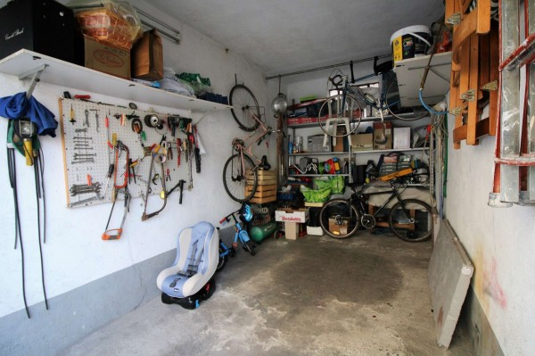 Appartamento in vendita a La Cassa, Centro, 79 mq - Foto 2