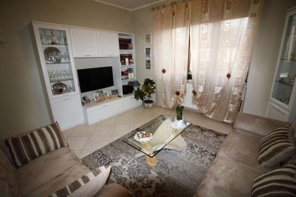 Appartamento in vendita a La Cassa, Centro, 79 mq - Foto 13