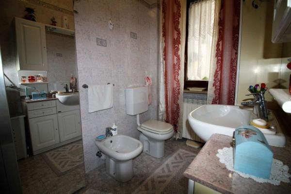 Appartamento in vendita a La Cassa, Centro, 79 mq - Foto 10