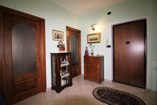 Appartamento in vendita a La Cassa, Centro, 79 mq - Foto 11