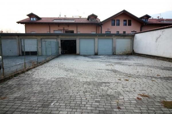 Appartamento in vendita a La Cassa, Centro, 79 mq - Foto 3