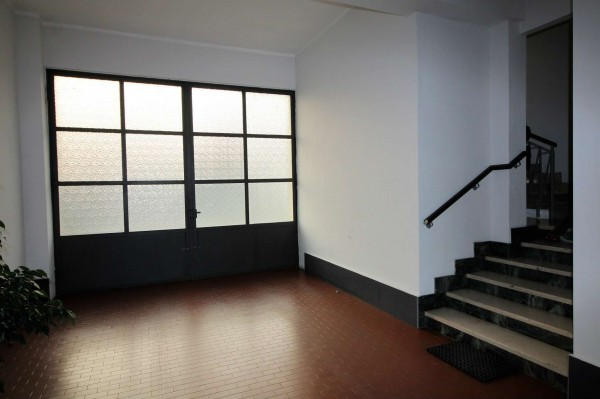 Appartamento in vendita a La Cassa, Centro, 79 mq - Foto 4