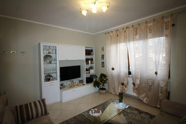 Appartamento in vendita a La Cassa, Centro, 79 mq - Foto 15
