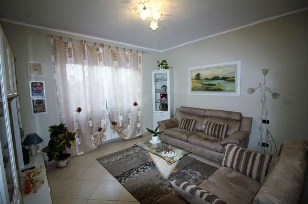Appartamento in vendita a La Cassa, Centro, 79 mq - Foto 14