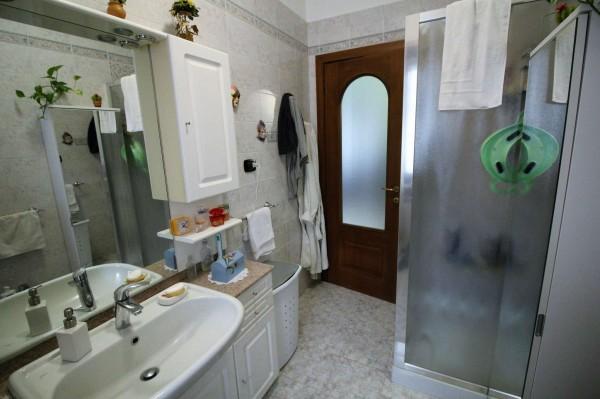 Appartamento in vendita a La Cassa, Centro, 79 mq - Foto 9