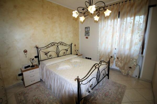Appartamento in vendita a La Cassa, Centro, 79 mq - Foto 7