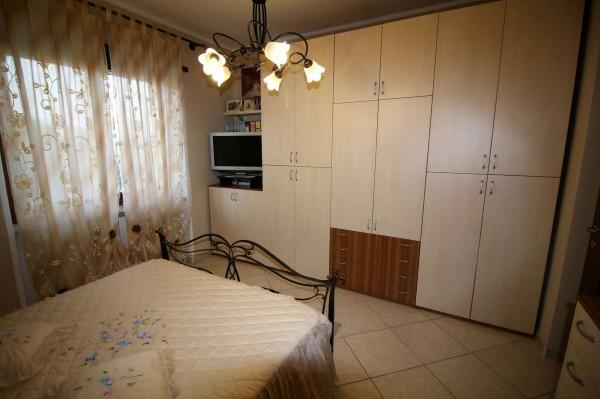 Appartamento in vendita a La Cassa, Centro, 79 mq - Foto 8