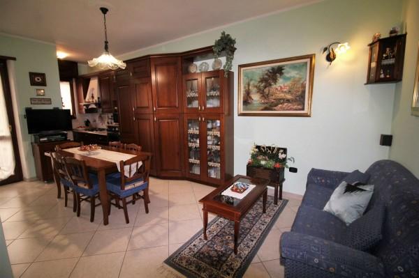 Appartamento in vendita a La Cassa, Centro, 79 mq - Foto 12