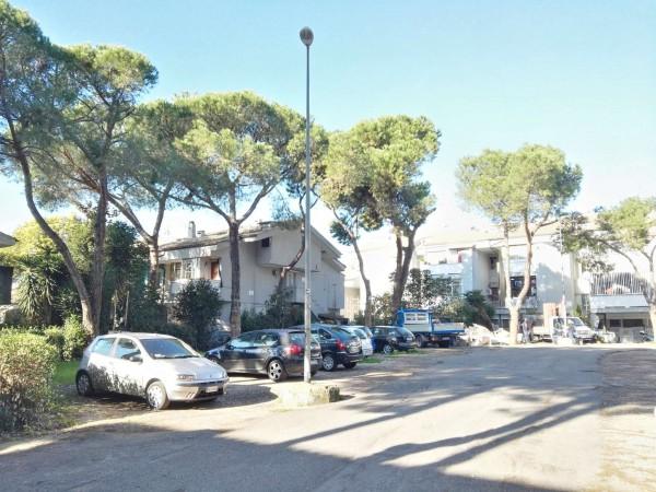 Appartamento in affitto a Roma, Ad. Ospedale S.pietro, Arredato, 46 mq - Foto 19