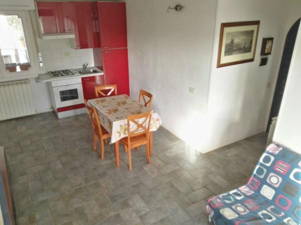 Appartamento in affitto a Roma, Ad. Ospedale S.pietro, Arredato, 46 mq - Foto 14