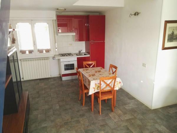 Appartamento in affitto a Roma, Ad. Ospedale S.pietro, Arredato, 46 mq - Foto 13