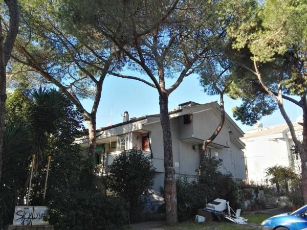 Appartamento in affitto a Roma, Ad. Ospedale S.pietro, Arredato, 46 mq - Foto 5
