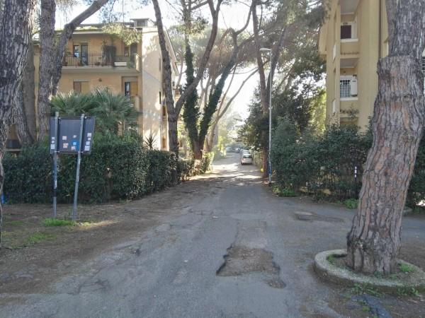 Appartamento in affitto a Roma, Ad. Ospedale S.pietro, Arredato, 46 mq - Foto 4