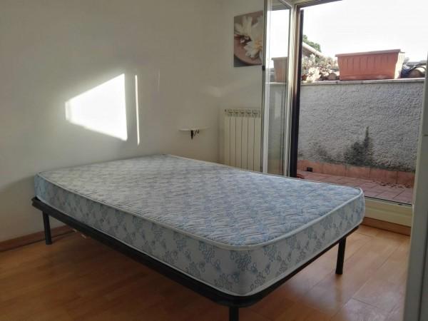 Appartamento in affitto a Roma, Ad. Ospedale S.pietro, Arredato, 46 mq - Foto 18