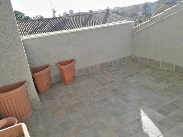 Appartamento in affitto a Roma, Ad. Ospedale S.pietro, Arredato, 46 mq - Foto 10