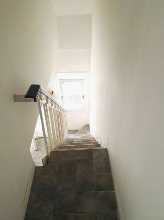 Appartamento in affitto a Roma, Ad. Ospedale S.pietro, Arredato, 46 mq - Foto 7