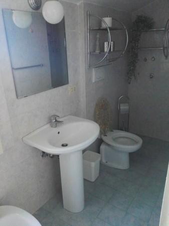 Appartamento in affitto a Roma, Ad. Ospedale S.pietro, Arredato, 46 mq - Foto 15