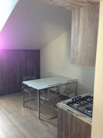 Appartamento in vendita a Ospedaletti, Arredato, con giardino, 88 mq - Foto 16