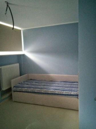 Appartamento in vendita a Ospedaletti, Arredato, con giardino, 88 mq - Foto 11