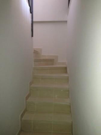 Appartamento in vendita a Ospedaletti, Arredato, con giardino, 88 mq - Foto 14