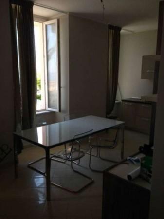 Appartamento in vendita a Ospedaletti, Arredato, con giardino, 88 mq - Foto 20