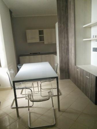 Appartamento in vendita a Ospedaletti, Arredato, con giardino, 88 mq - Foto 18
