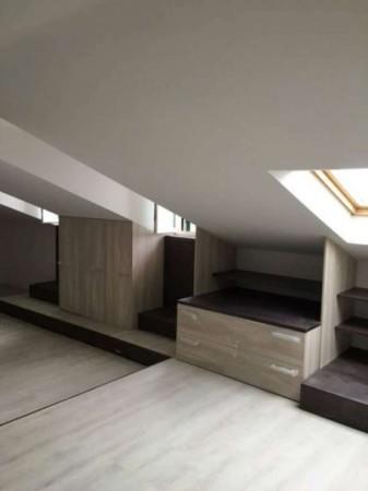 Appartamento in vendita a Ospedaletti, Con giardino, 130 mq - Foto 19