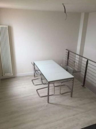Appartamento in vendita a Ospedaletti, Con giardino, 130 mq - Foto 12