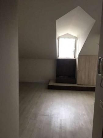 Appartamento in vendita a Ospedaletti, Con giardino, 130 mq - Foto 15