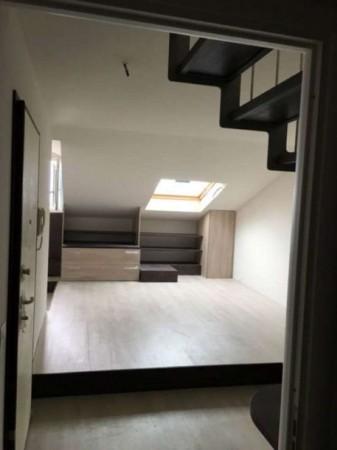 Appartamento in vendita a Ospedaletti, Con giardino, 130 mq - Foto 21