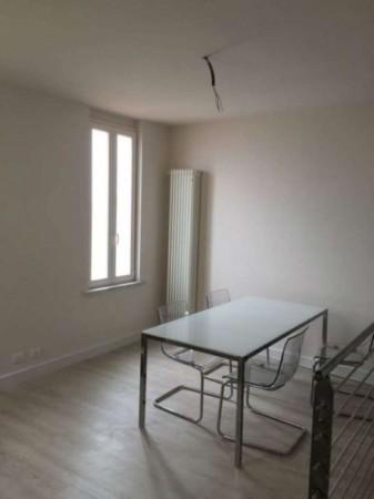 Appartamento in vendita a Ospedaletti, Con giardino, 130 mq - Foto 11